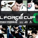 FULLFORCE CUP JIU-JITSU OPEN 03